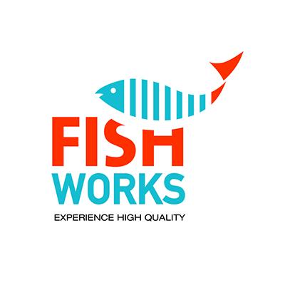 Logo Fishworks