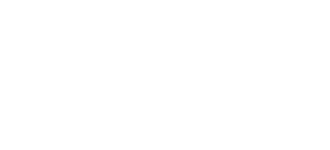 White thumbnail Black cod