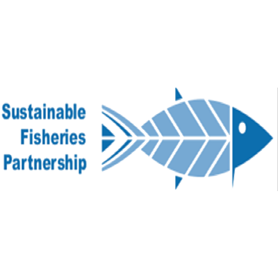 Sustainable Fisheries Partnership logo