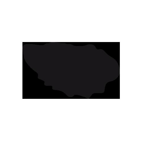 Oyster black thumbnail